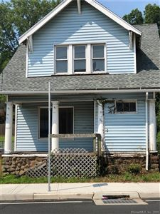 Photo of 36 Forest Road, West Haven, CT 06516 (MLS # 170116904)