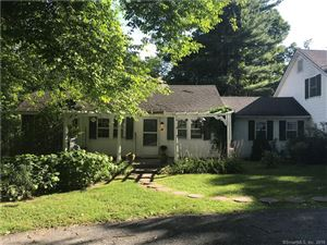 Photo of 14 Kings Hill Road, Sharon, CT 06069 (MLS # 170120904)