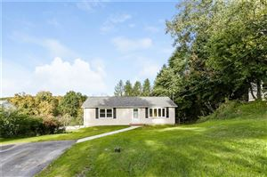 Photo of 19 Cathryn Street, New Milford, CT 06776 (MLS # 170134904)