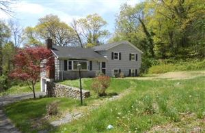 Photo of 12 Sunnycrest Road, Trumbull, CT 06611 (MLS # 170193904)