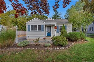 Photo of 38 Pool Road, North Haven, CT 06473 (MLS # 170244904)