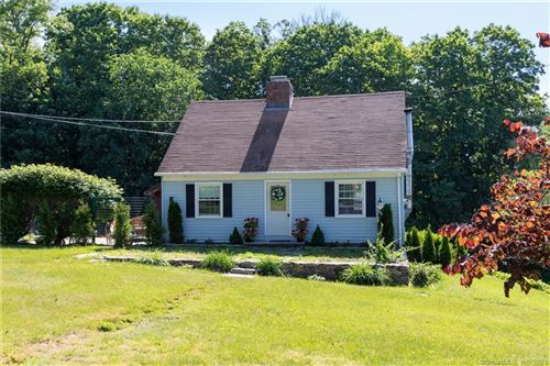 Photo of 50 Manchester Heights, Winchester, CT 06098 (MLS # 170409904)