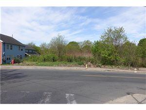 Photo of 510 Baldwin Street, Waterbury, CT 06706 (MLS # W10215904)