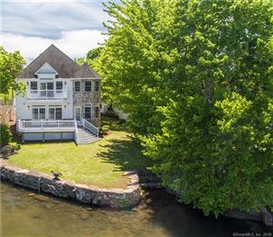Photo of 43 East High Street, East Hampton, CT 06424 (MLS # 170039905)