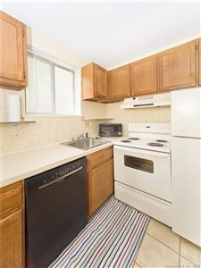 Tiny photo for 2100 Stanley Street #208, New Britain, CT 06053 (MLS # 170084905)