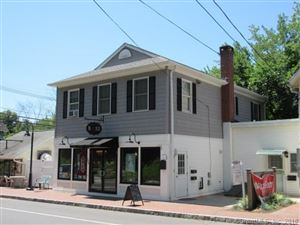 Photo of 104 Main Street #2, Deep River, CT 06417 (MLS # 170104905)