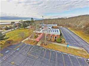 Photo of 107 Wilcox Road #105, Stonington, CT 06378 (MLS # 170113905)