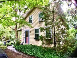 Photo of 48 Old Sherman Hill Road, Woodbury, CT 06798 (MLS # 170124905)