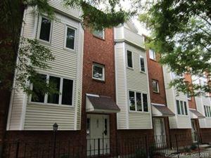 Photo of 55 Walnut Street #S3, New Haven, CT 06511 (MLS # 170138905)