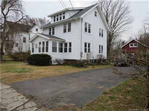Photo of 24 Noble Avenue, Milford, CT 06460 (MLS # 170151905)