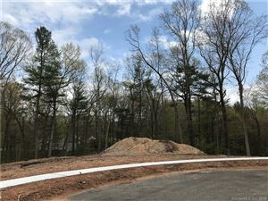 Photo of 5 Lacourse Pond Estates; Lot 5, Southington, CT 06479 (MLS # 170192905)