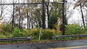 Photo of 1051 Hanover Road, Meriden, CT 06451 (MLS # 170248905)