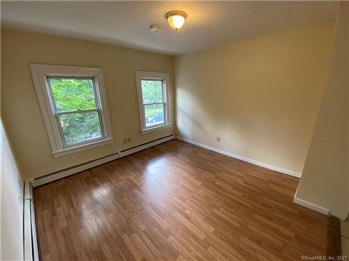 Photo of 38 Walnut Street #2, New Haven, CT 06511 (MLS # 170410905)