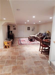 Tiny photo for 18 Harrison Street, Salisbury, CT 06039 (MLS # L10131905)