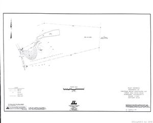 Photo of 0 Great Hill Pond Road, Portland, CT 06480 (MLS # 170062906)