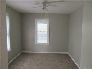 Tiny photo for 40 Francis Street #1st floor, Ansonia, CT 06401 (MLS # 170083906)