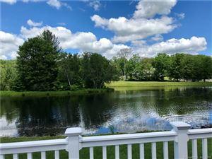 Photo of 190 Blue Hills Road, Durham, CT 06422 (MLS # 170094906)