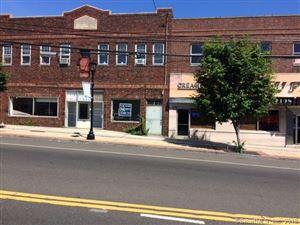 Photo of 1404 Barnum Avenue, Stratford, CT 06614 (MLS # 170104906)