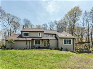 Photo of 18 Beaver Bog Road, New Fairfield, CT 06812 (MLS # 170188906)