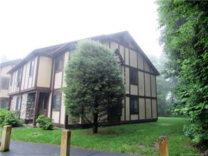 Photo of 124 Foxwood Close #124, Milford, CT 06461 (MLS # 170204906)