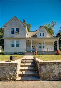 Photo of 114 Hodge Avenue, Ansonia, CT 06401 (MLS # 170241906)