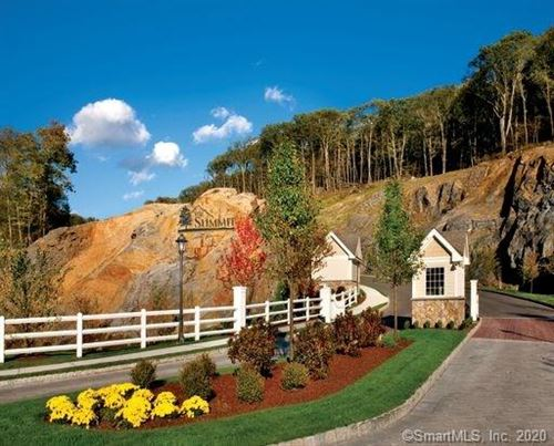 Photo of 38 Hunting Ridge Lane #20, Bethel, CT 06801 (MLS # 170265906)
