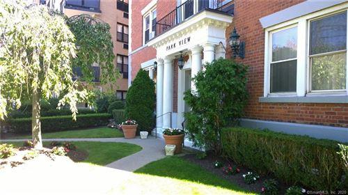 Photo of 53 Prospect Street #511, Stamford, CT 06901 (MLS # 170356906)