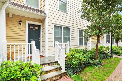 Photo of 85 Camp Avenue #6D, Stamford, CT 06907 (MLS # 170442906)