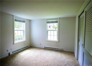 Tiny photo for 3 Greenwoods East Road #1A&C, Norfolk, CT 06058 (MLS # 170046907)