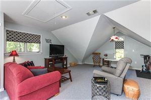 Tiny photo for 606 Prospect Street, Woodstock, CT 06281 (MLS # 170084907)