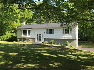 Photo of 15 Buttonwood Drive, Trumbull, CT 06611 (MLS # 170087907)