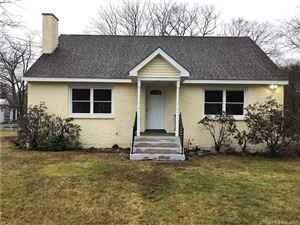 Photo of 1121 North Road, Groton, CT 06340 (MLS # 170152907)