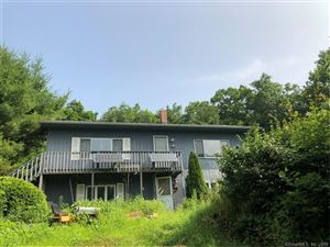 Photo of 138 Great Hill Road, Cornwall, CT 06753 (MLS # 170214907)
