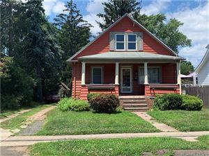 Photo of 122 Gerrish Avenue, East Haven, CT 06512 (MLS # 170215907)