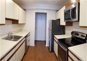 Tiny photo for 893 Farmington Avenue #4K, West Hartford, CT 06119 (MLS # 170225907)