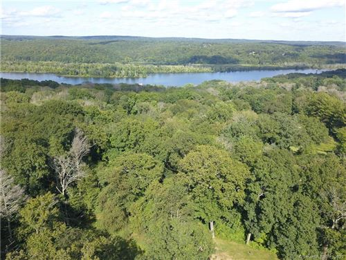 Photo of 16 Old County Road, Chester, CT 06412 (MLS # 170365907)