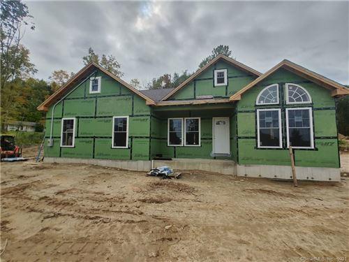 Photo of 14 Brook Road, Seymour, CT 06483 (MLS # 170442907)