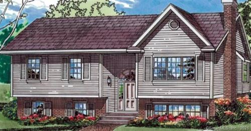 Photo of 114 Stony Hill Road, Brookfield, CT 06804 (MLS # 170443907)