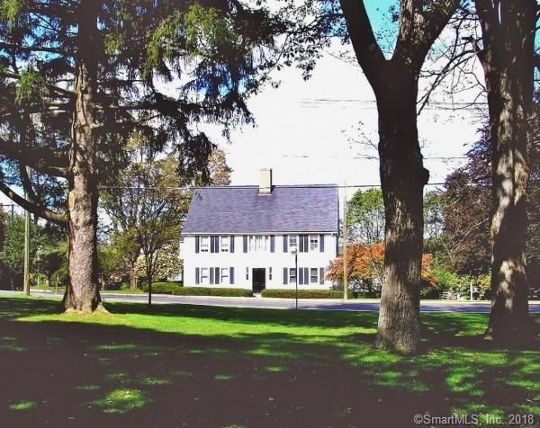 Photo for 3 Greenwoods East Road #1A&C, Norfolk, CT 06058 (MLS # 170046907)