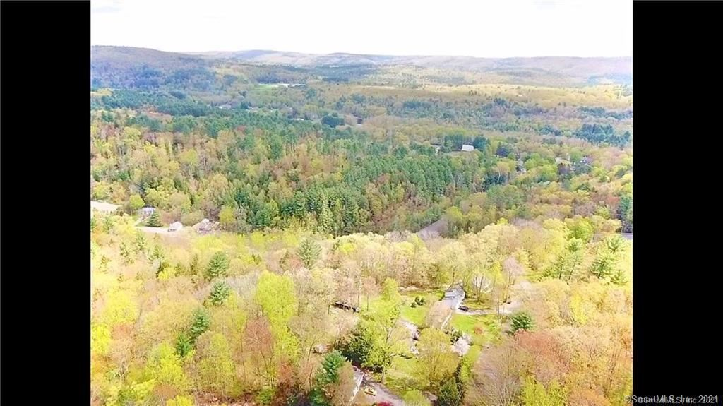 Photo of 28 Eddy Road, Barkhamsted, CT 06063 (MLS # 170387907)