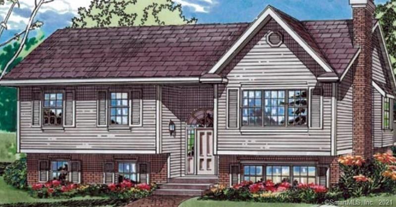 114 Stony Hill Road, Brookfield, CT 06804 - #: 170443907