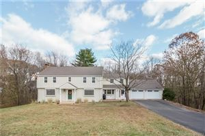 Photo of 62 Pippin East Drive, Glastonbury, CT 06033 (MLS # 170034908)