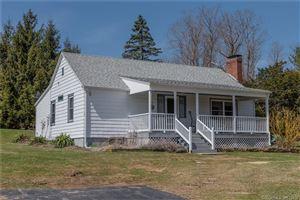 Photo of 655 West Road, Salem, CT 06420 (MLS # 170072908)