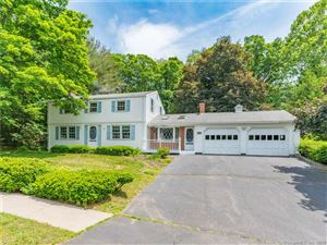 Photo of 29 Kennedy Drive, Enfield, CT 06082 (MLS # 170094908)