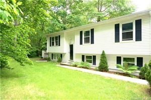 Photo of 1 Mcshane Ranch Road, Montville, CT 06382 (MLS # 170101908)