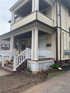 Photo of 15 Mountford Street, Hartford, CT 06114 (MLS # 170194908)