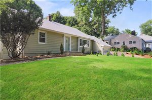 Tiny photo for 115 Pine Tree Drive, Stamford, CT 06906 (MLS # 170225908)