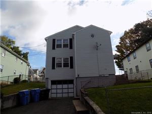 Photo of 338 Cherry Street, New Britain, CT 06051 (MLS # 170245908)