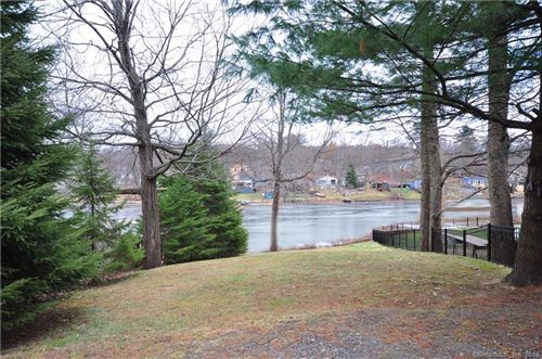 Photo of 109 Fall Mountain Lake Road, Plymouth, CT 06786 (MLS # 170253908)