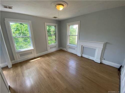 Photo of 485 East Street #3, New Haven, CT 06511 (MLS # 170410908)